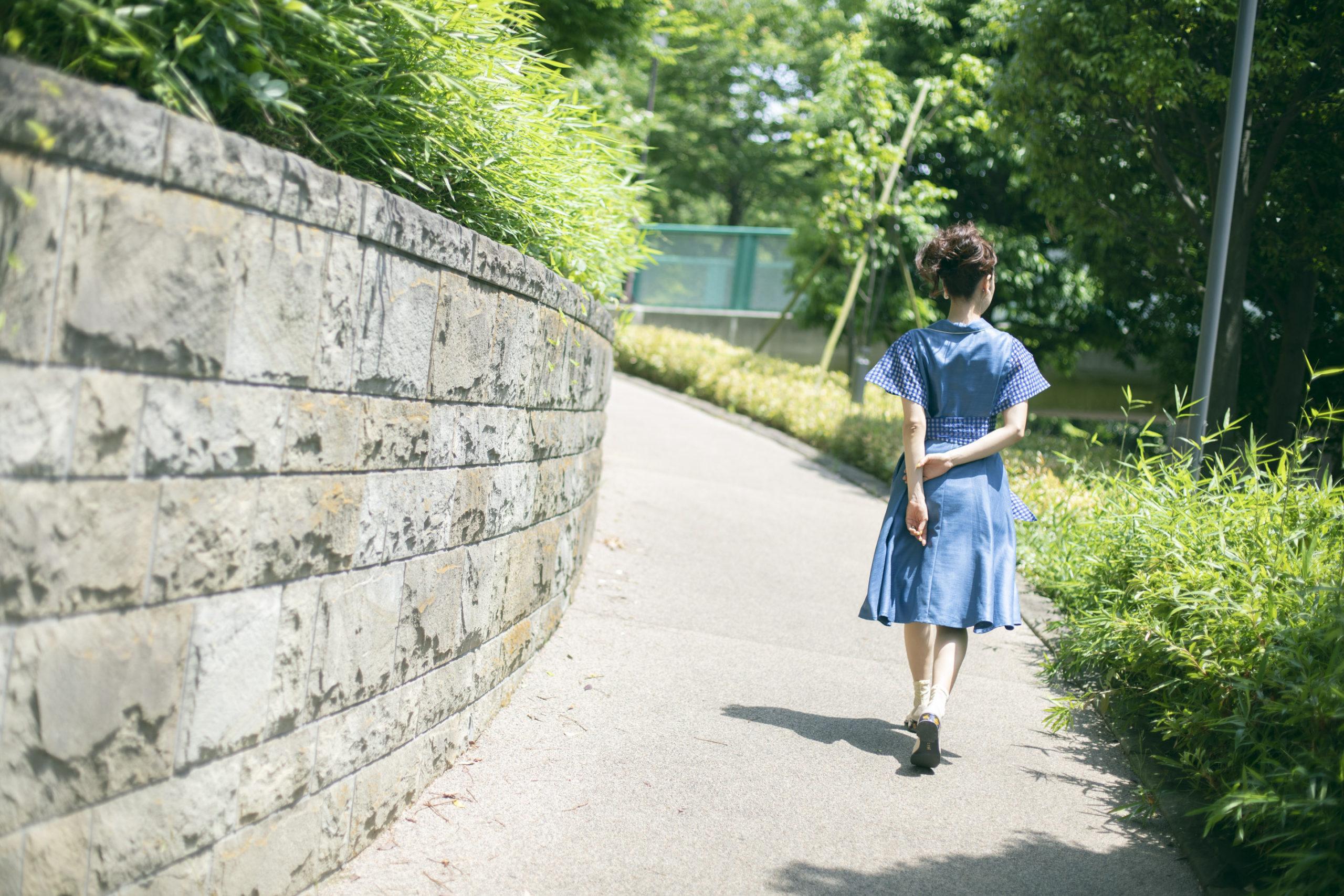 2.三田丘の上公園